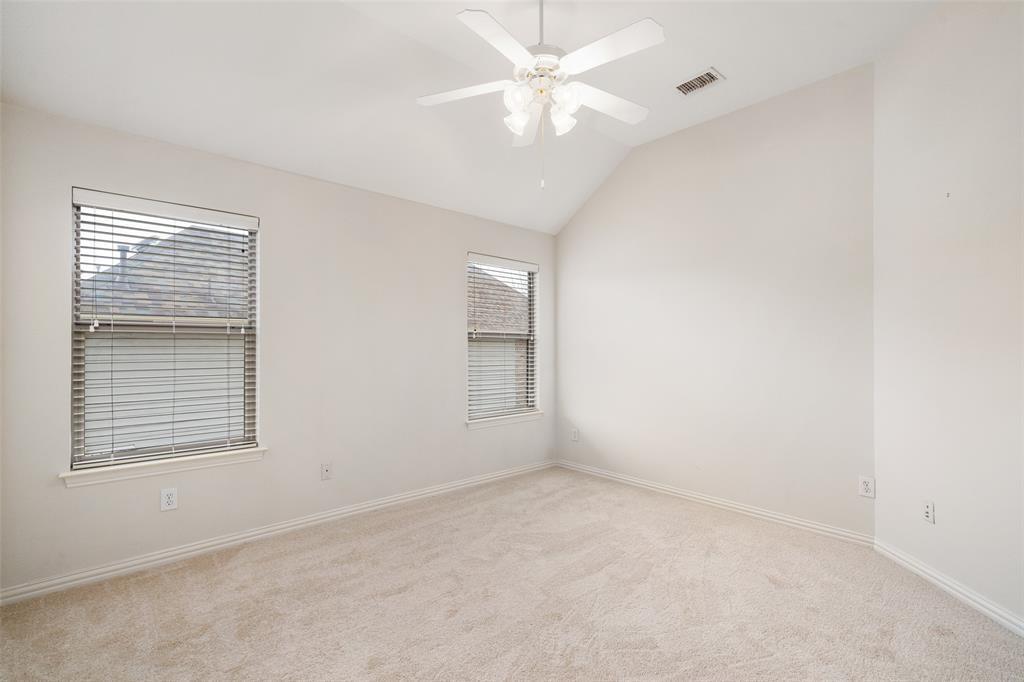 2216 New College  Lane, Plano, Texas 75025 - acquisto real estate best negotiating realtor linda miller declutter realtor