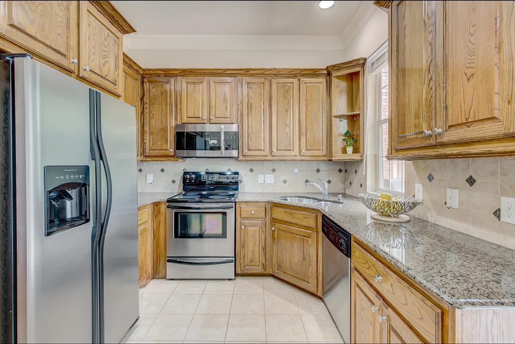 5800 La Vista Drive, Dallas, Texas 75206 - acquisto real estate best luxury buyers agent in texas shana acquisto inheritance realtor