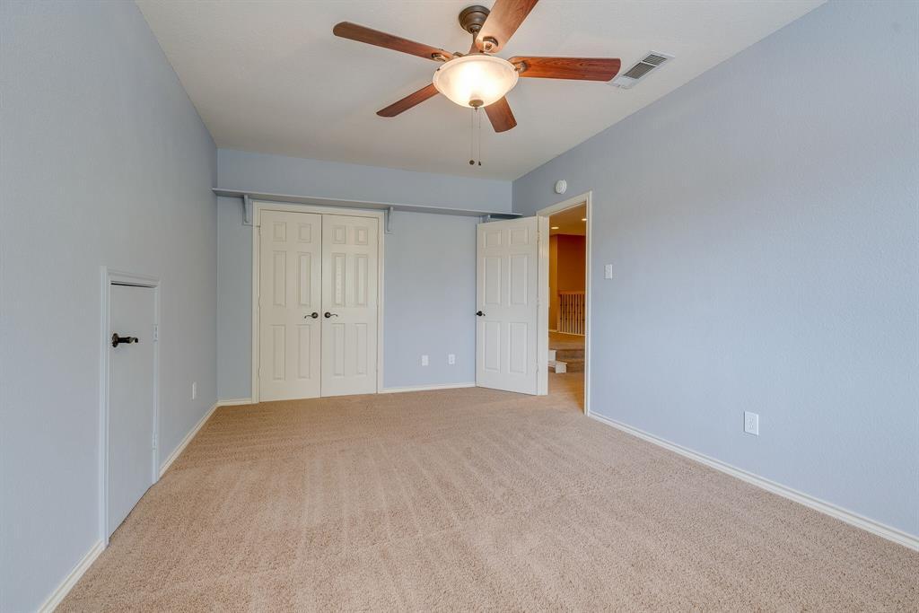 1613 Pheasant Lane, Southlake, Texas 76092 - acquisto real estate smartest realtor in america shana acquisto
