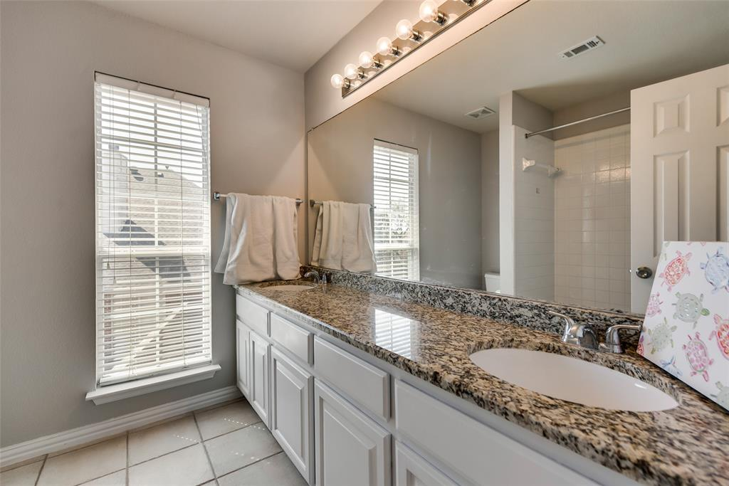 4424 Partney Court, Plano, Texas 75024 - acquisto real estate best listing photos hannah ewing mckinney real estate expert