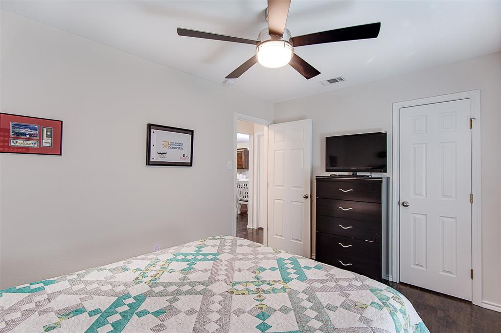 7804 Garza Avenue, Fort Worth, Texas 76116 - acquisto real estate best realtor dallas texas linda miller agent for cultural buyers