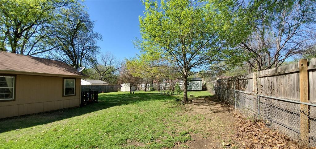 5314 Purdue Avenue, River Oaks, Texas 76114 - acquisto real estate nicest realtor in america shana acquisto