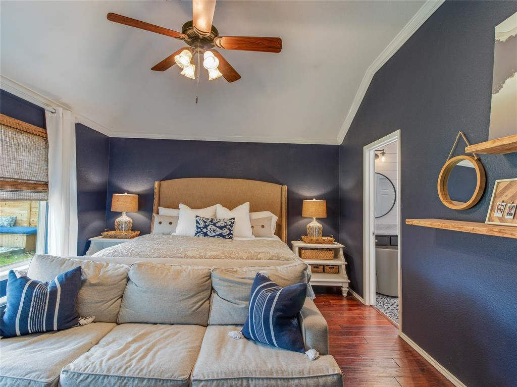 311 Spruce Trail, Forney, Texas 75126 - acquisto real estate best style realtor kim miller best real estate reviews dfw