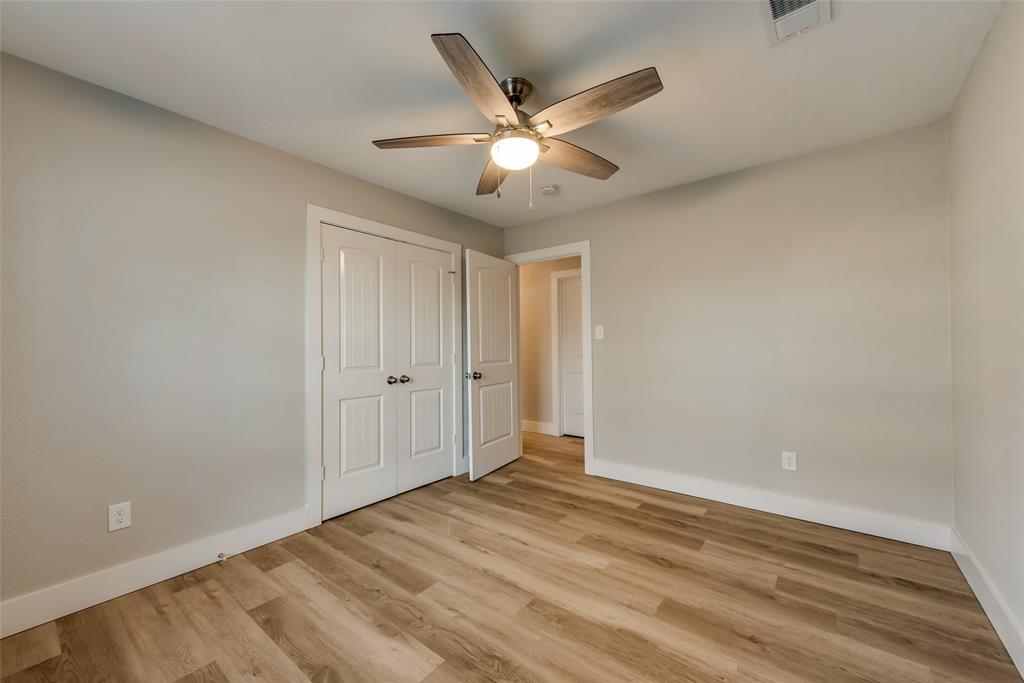 1514 Northland Street, Carrollton, Texas 75006 - acquisto real estate best listing photos hannah ewing mckinney real estate expert