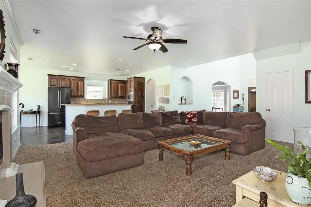 1160 Grove  Court, Burleson, Texas 76028 - acquisto real estate best flower mound realtor jody daley lake highalands agent of the year
