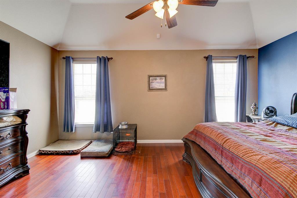 1332 Lyra Lane, Arlington, Texas 76013 - acquisto real estate best luxury buyers agent in texas shana acquisto inheritance realtor