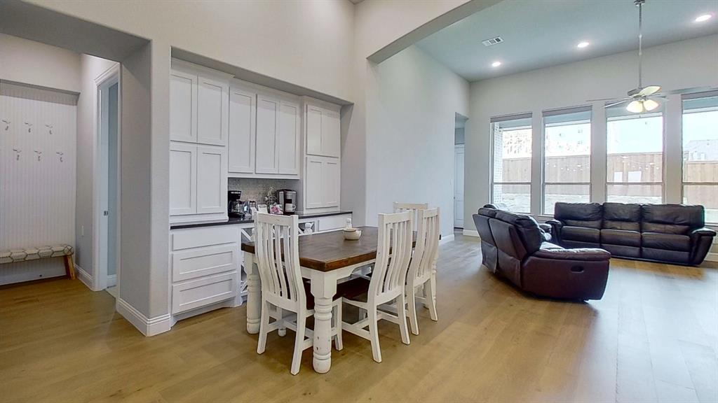 1041 Brookfield  Drive, Prosper, Texas 75078 - acquisto real estate best listing listing agent in texas shana acquisto rich person realtor