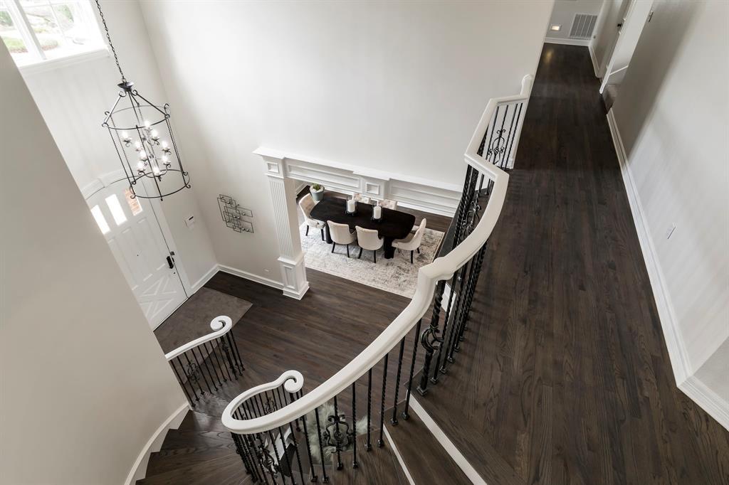 5625 Kelly  Lane, Plano, Texas 75093 - acquisto real estate best realtor dfw jody daley liberty high school realtor