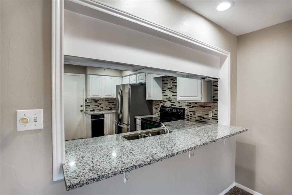 3911 Roma Court, Rockwall, Texas 75087 - acquisto real estate best highland park realtor amy gasperini fast real estate service