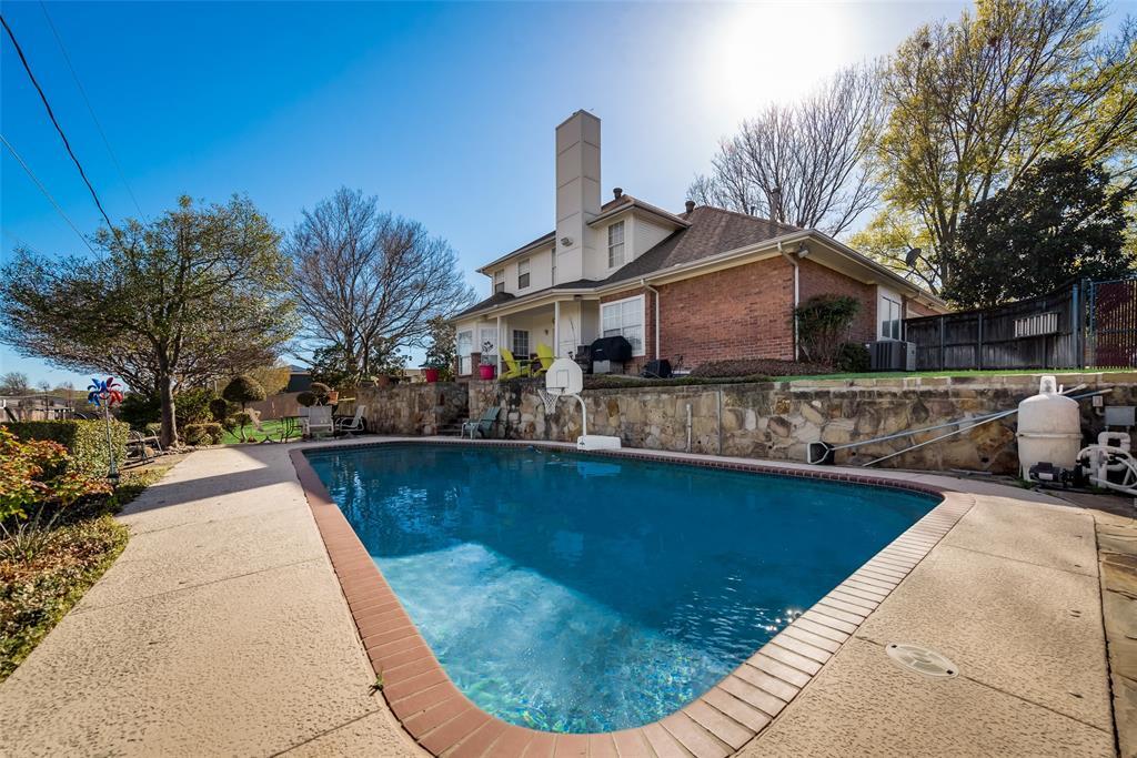 1506 Canterbury Court, Grand Prairie, Texas 75050 - acquisto real estate smartest realtor in america shana acquisto