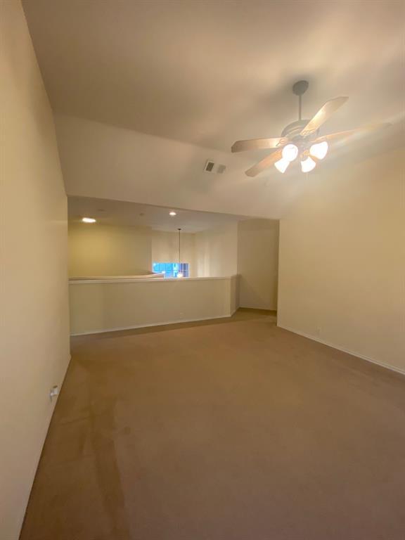 10113 Jessica  Street, Fort Worth, Texas 76244 - acquisto real estate best negotiating realtor linda miller declutter realtor