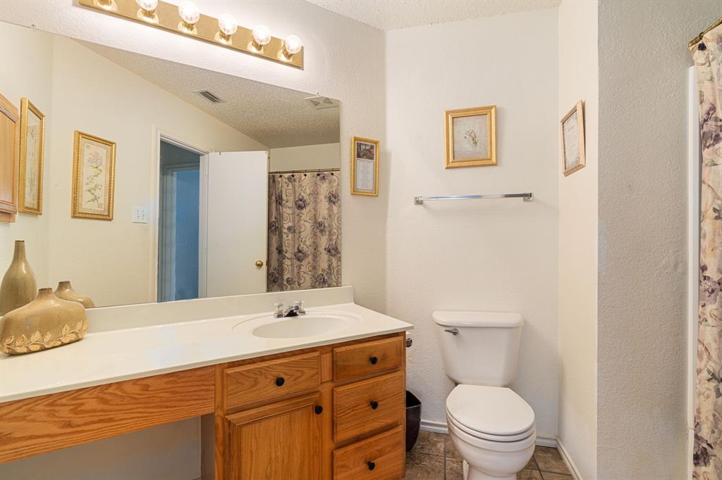 6606 BERYL Drive, Arlington, Texas 76002 - acquisto real estate best style realtor kim miller best real estate reviews dfw