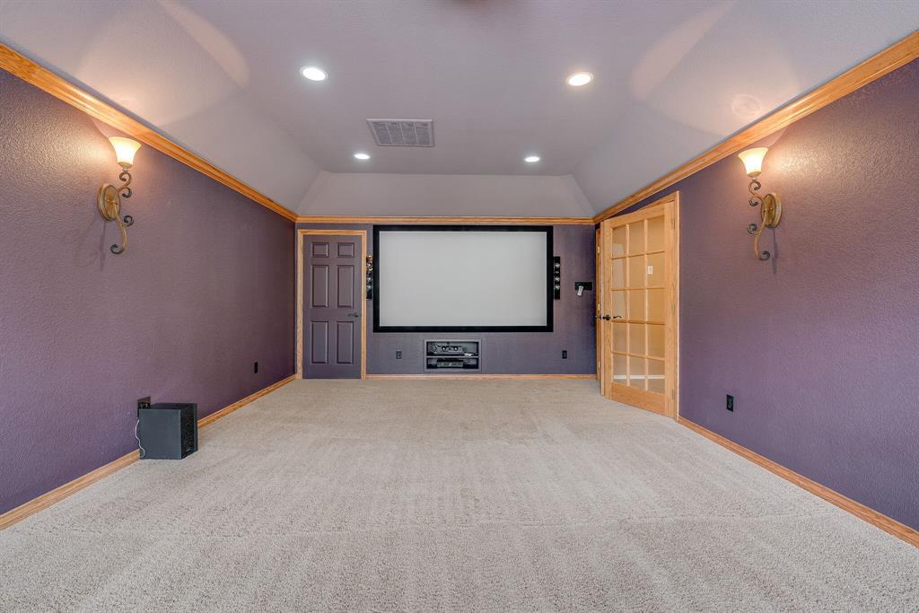 1613 Pheasant Lane, Southlake, Texas 76092 - acquisto real estate nicest realtor in america shana acquisto