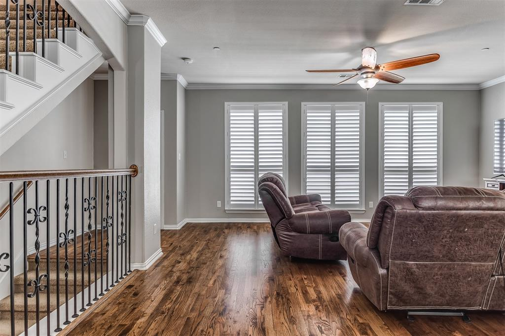 2700 Club Ridge  Drive, Lewisville, Texas 75067 - acquisto real estate best realtor westlake susan cancemi kind realtor of the year