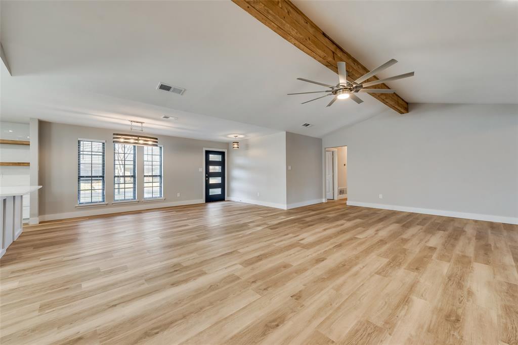 1514 Northland Street, Carrollton, Texas 75006 - acquisto real estate best celina realtor logan lawrence best dressed realtor