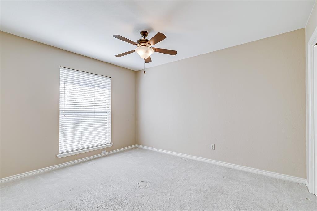 2109 Via Estrada Carrollton, Texas 75006 - acquisto real estate best realtor dfw jody daley liberty high school realtor