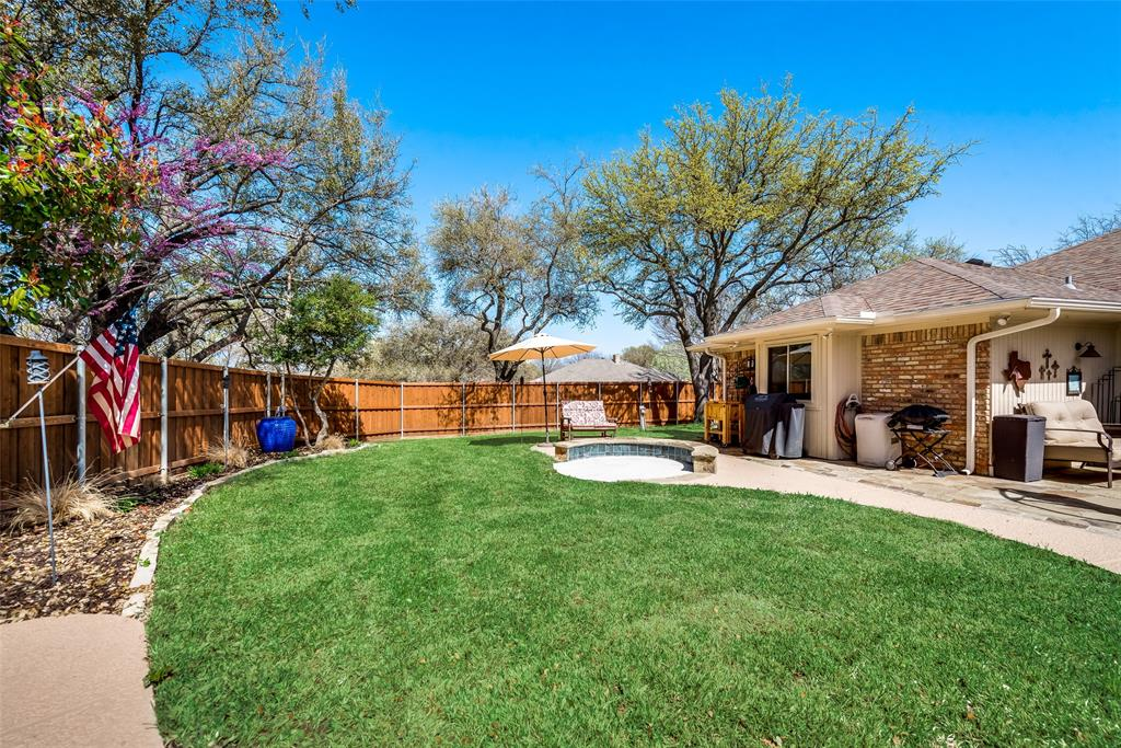 1100 Yorkshire  Drive, Carrollton, Texas 75007 - acquisto real estate best photo company frisco 3d listings
