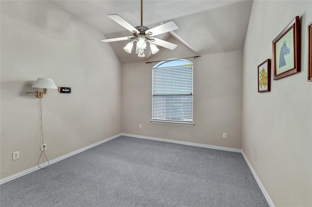 2117 Woodview Drive, Flower Mound, Texas 75028 - acquisto real estate smartest realtor in america shana acquisto
