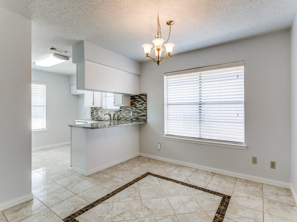 6476 High Lawn Terrace, Watauga, Texas 76148 - acquisto real estate best allen realtor kim miller hunters creek expert