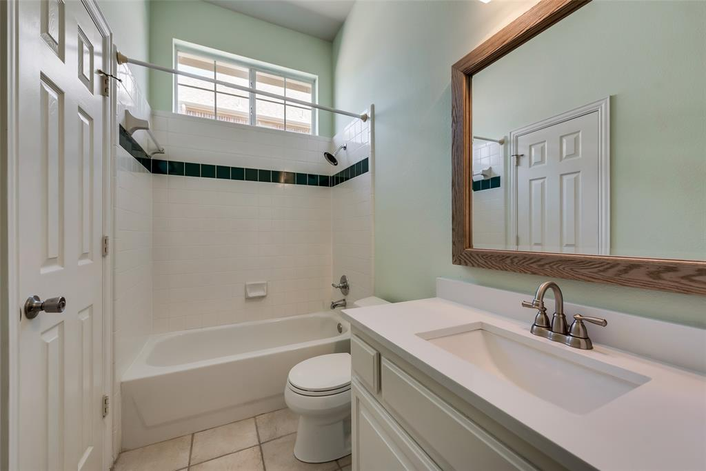 4424 Partney Court, Plano, Texas 75024 - acquisto real estate best photos for luxury listings amy gasperini quick sale real estate