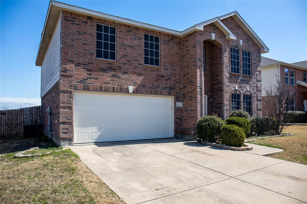 12612 Pricklybranch Drive, Fort Worth, Texas 76244 - Acquisto Real Estate best plano realtor mike Shepherd home owners association expert