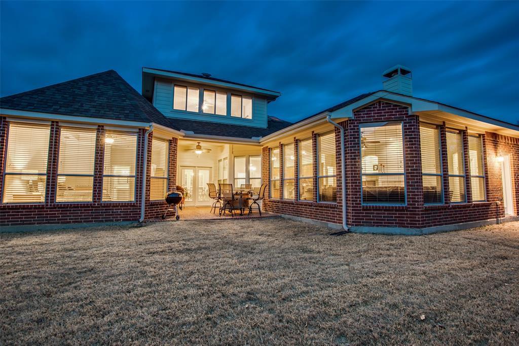 660 Willowview Drive, Prosper, Texas 75078 - acquisto real estate best luxury home specialist shana acquisto
