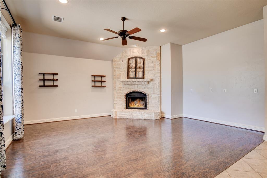 4400 Silver Mesa Lane, Fort Worth, Texas 76108 - acquisto real estate best negotiating realtor linda miller declutter realtor