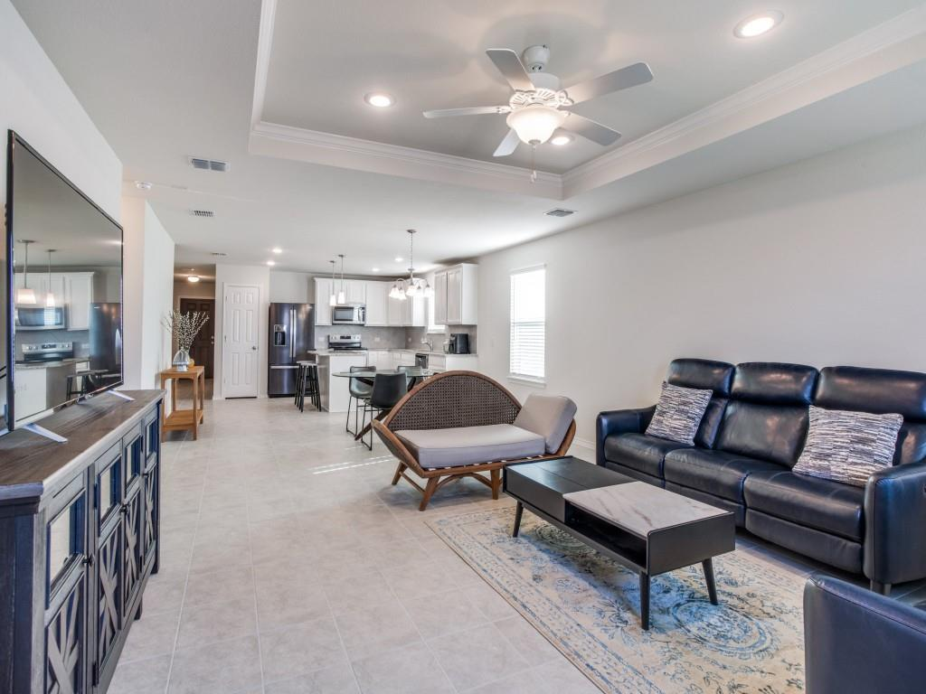 9105 Settlers Peak Road, Fort Worth, Texas 76179 - acquisto real estate best listing agent in the nation shana acquisto estate realtor