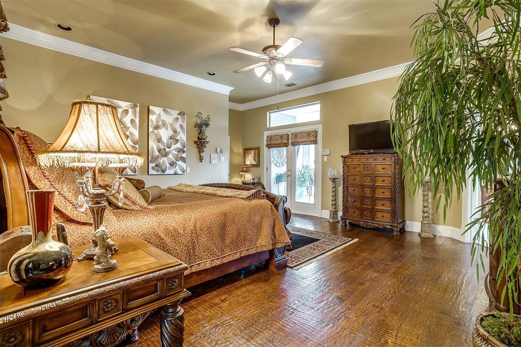 107 Nob Hill Lane, Ovilla, Texas 75154 - acquisto real estate best looking realtor in america shana acquisto