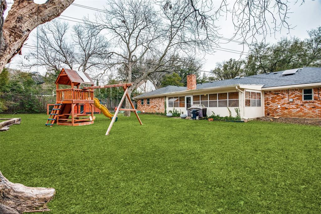 3804 Wosley Drive, Fort Worth, Texas 76133 - acquisto real estate best realtor dfw jody daley liberty high school realtor