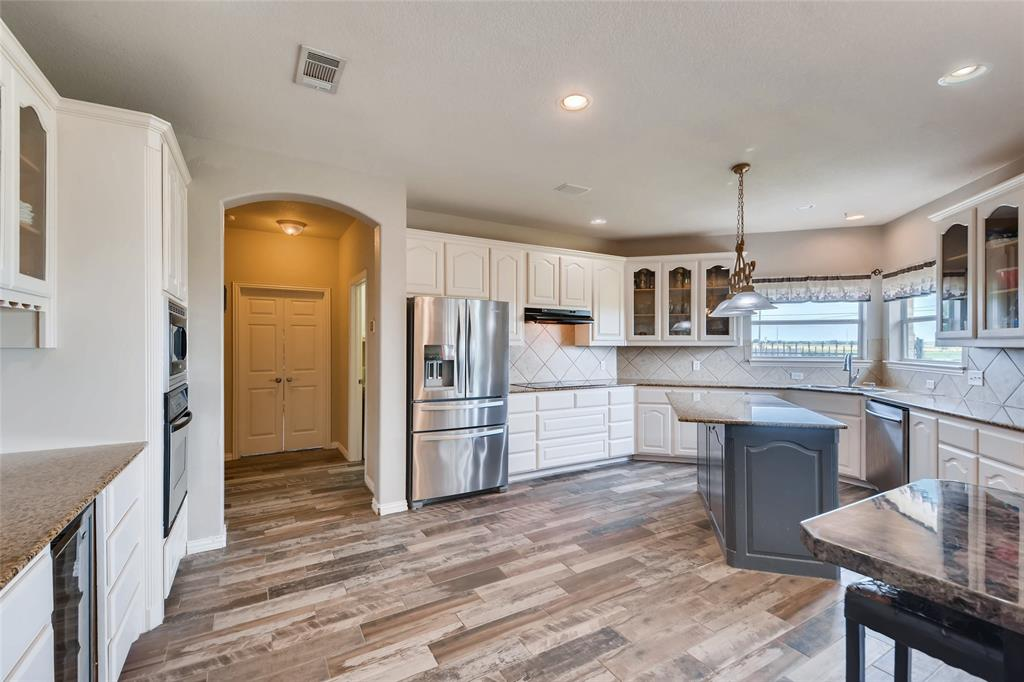 700 Lonesome Trail, Haslet, Texas 76052 - acquisto real estate best luxury buyers agent in texas shana acquisto inheritance realtor