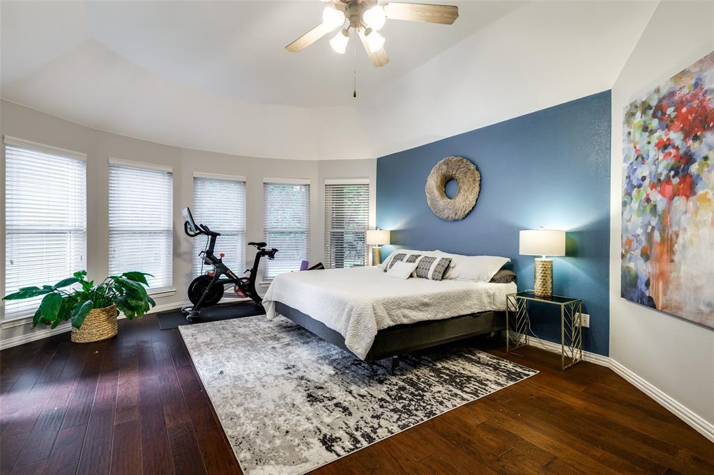 7105 Langmuir  Drive, McKinney, Texas 75071 - acquisto real estate best new home sales realtor linda miller executor real estate
