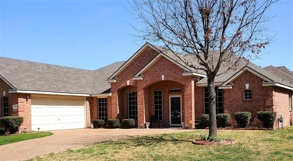 600 Vanilla Court, DeSoto, Texas 75115 - acquisto real estate best real estate company in frisco texas real estate showings