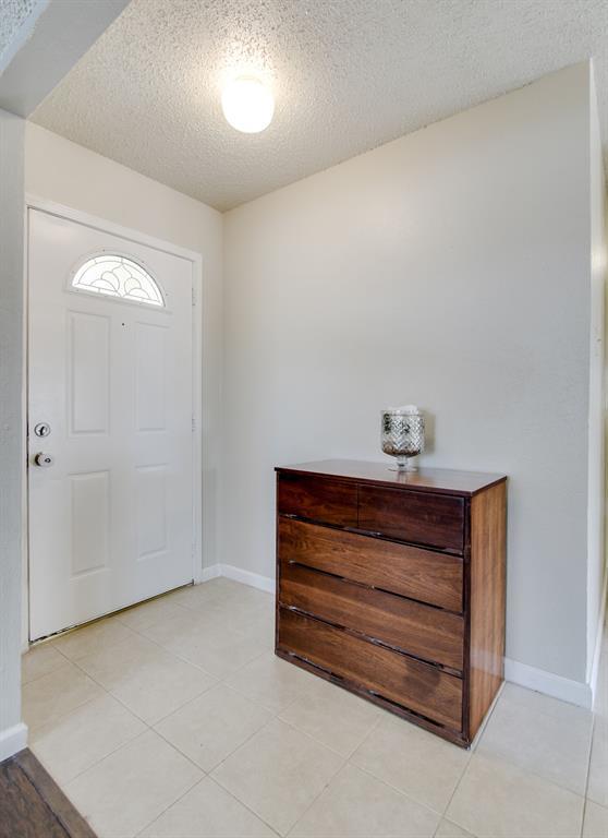 822 Century Park Drive, Garland, Texas 75040 - acquisto real estate best realtor dfw jody daley liberty high school realtor