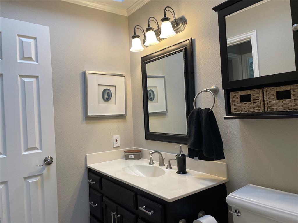 1705 Tawakoni Lane, Plano, Texas 75075 - acquisto real estate best realtor dallas texas linda miller agent for cultural buyers
