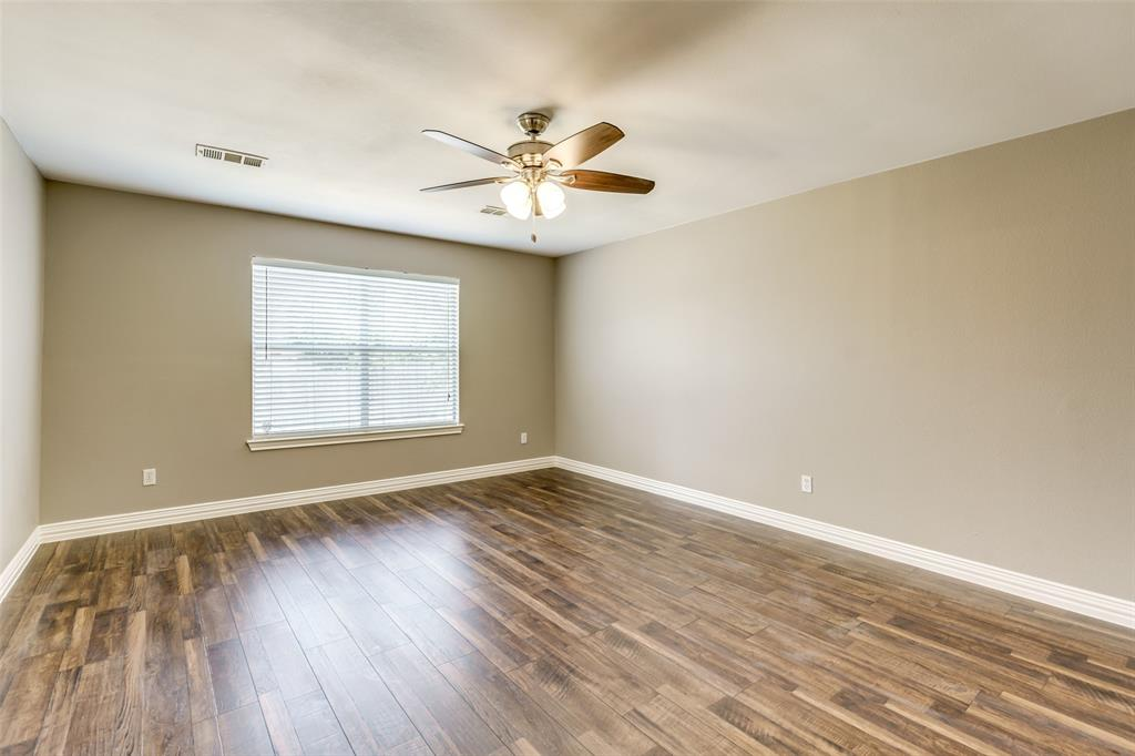 823 Ogden Drive, Arlington, Texas 76001 - acquisto real estaet best boutique real estate firm in texas for high net worth sellers