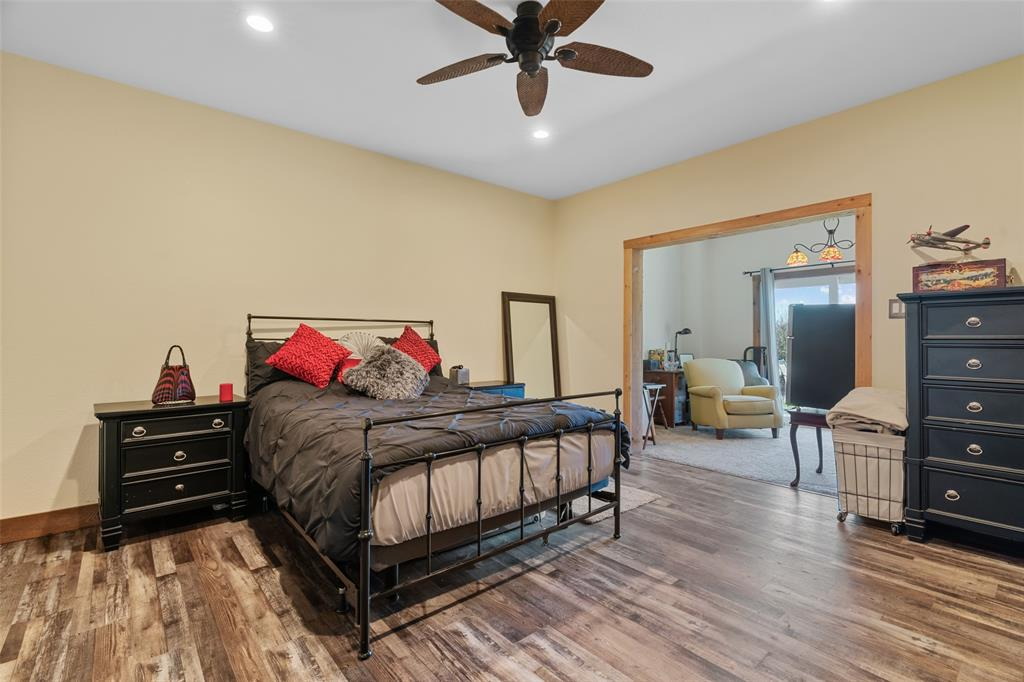 1922 County Road 2021 Glen Rose, Texas 76043 - acquisto real estate best listing agent in the nation shana acquisto estate realtor