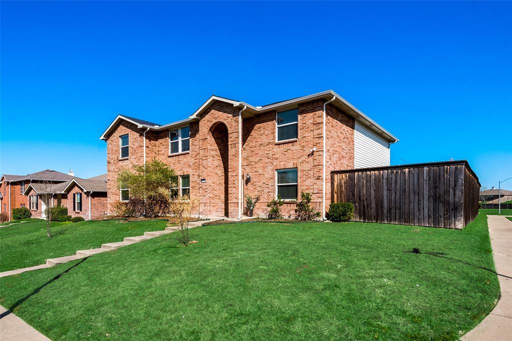 2737 Ingram  Circle, Mesquite, Texas 75181 - acquisto real estate best allen realtor kim miller hunters creek expert