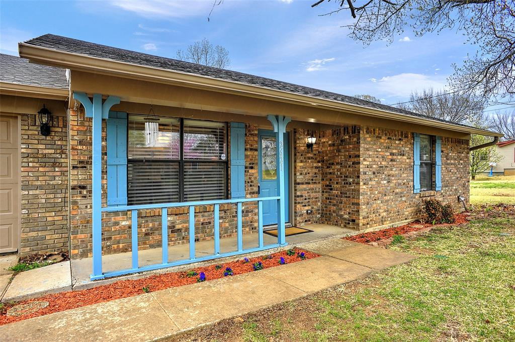 2621 Elm  Street, Denison, Texas 75020 - Acquisto Real Estate best mckinney realtor hannah ewing stonebridge ranch expert