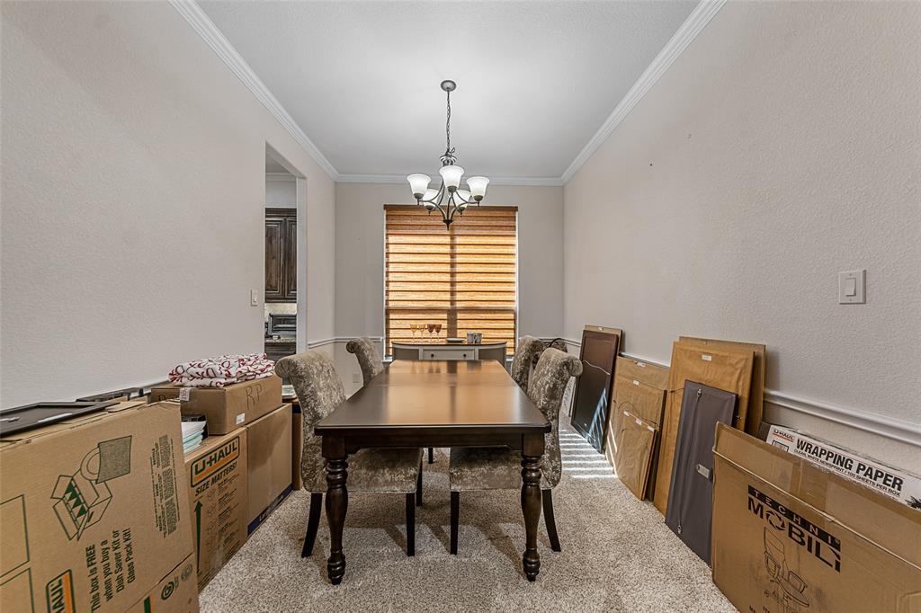 4021 Roxbury Street, Denton, Texas 76210 - acquisto real estate best real estate company to work for