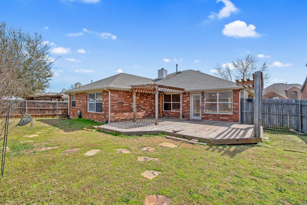 3119 Brett Road, Corinth, Texas 76210 - acquisto real estaet best boutique real estate firm in texas for high net worth sellers