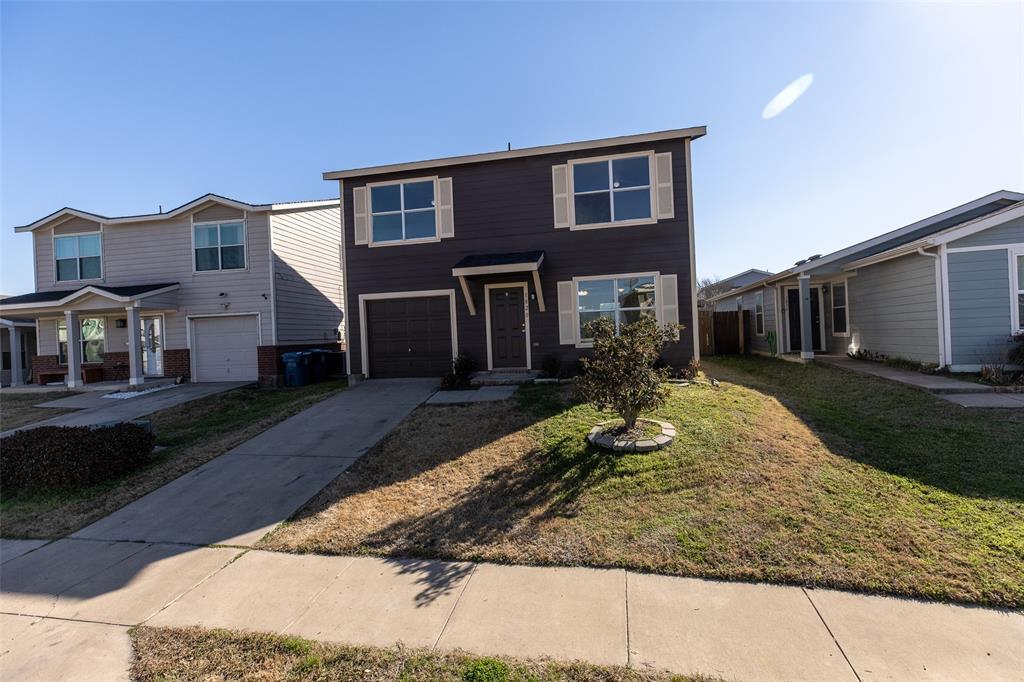 1820 Vineridge Lane, Burleson, Texas 76028 - acquisto real estate best frisco real estate agent amy gasperini panther creek realtor