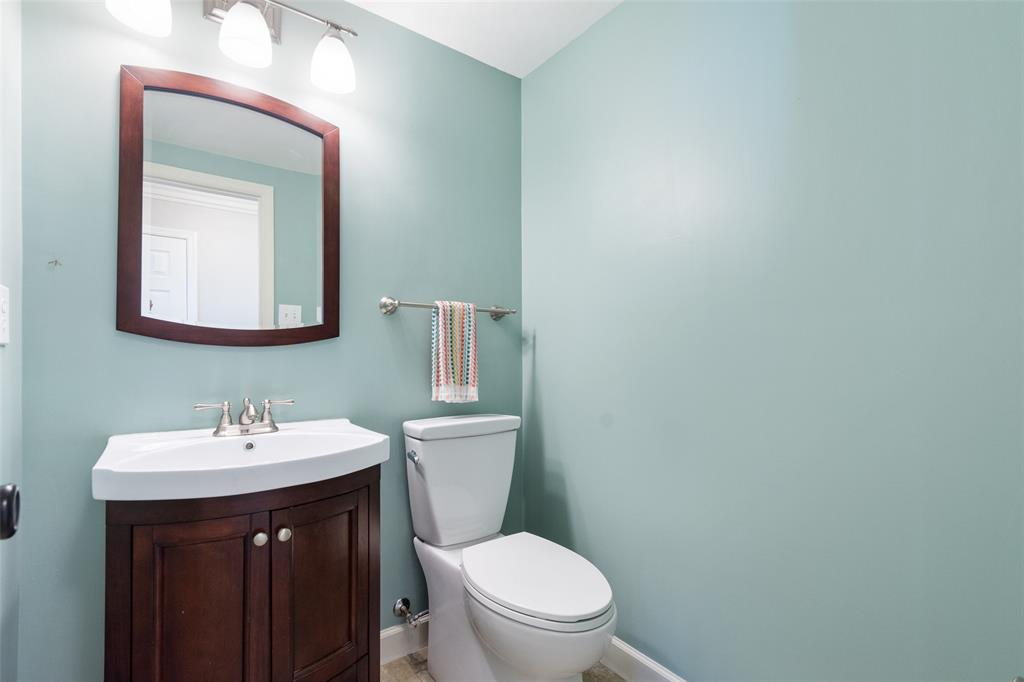 2716 Ponderosa Pine Drive, Flower Mound, Texas 75028 - acquisto real estate best luxury buyers agent in texas shana acquisto inheritance realtor