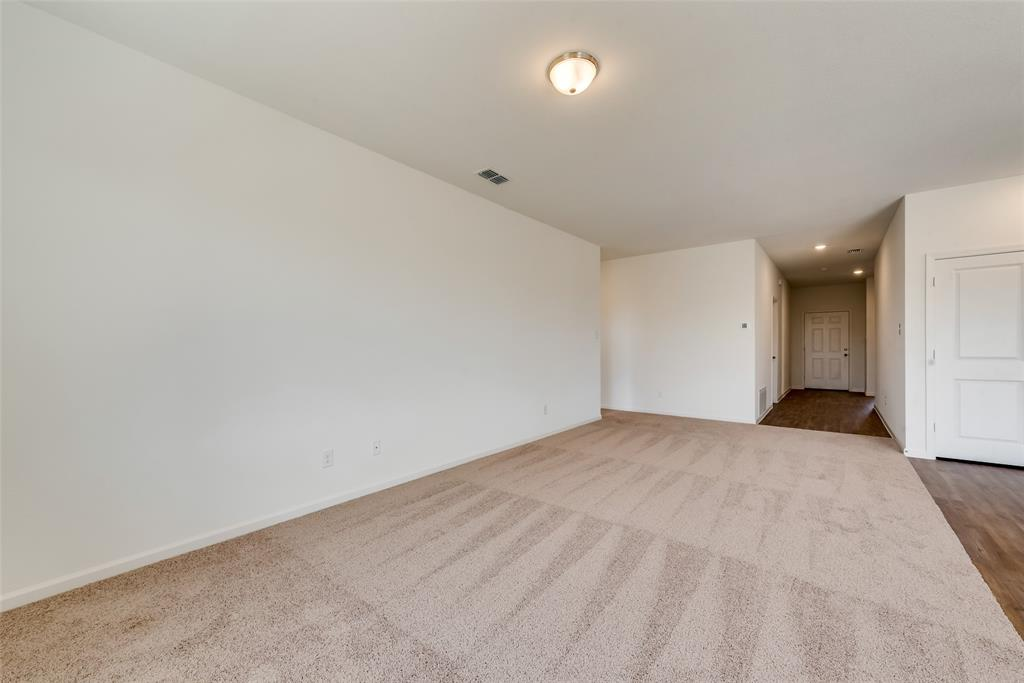 10313 Jameson Lane, Fort Worth, Texas 76036 - acquisto real estate best real estate company to work for