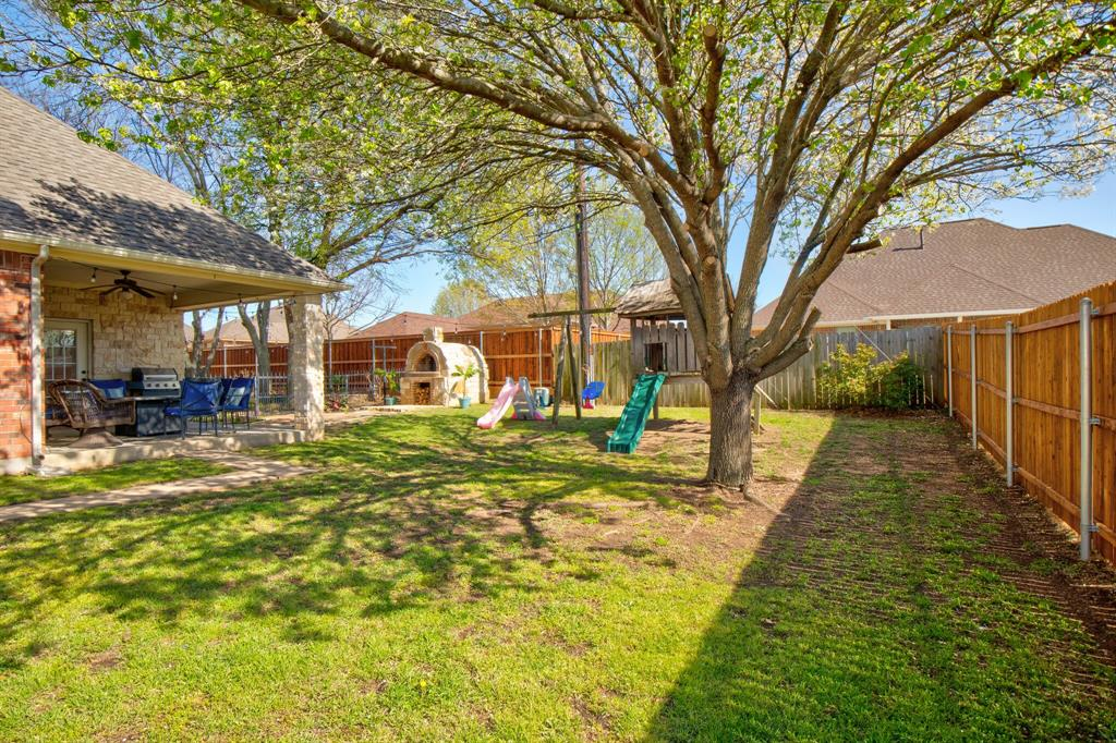 1805 Westhill Drive, Cleburne, Texas 76033 - acquisto real estate agent of the year mike shepherd