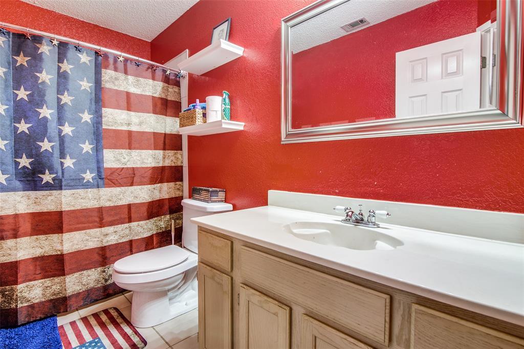 6109 Iris Drive, Rowlett, Texas 75089 - acquisto real estate best negotiating realtor linda miller declutter realtor