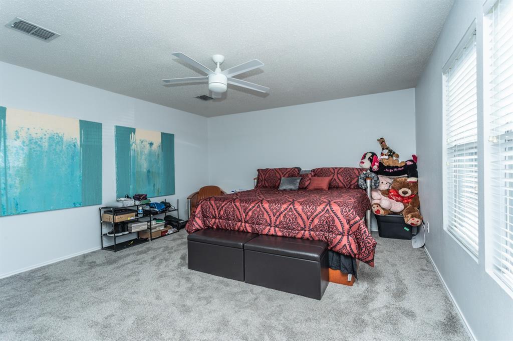 1401 Daisy Drive, Lancaster, Texas 75134 - acquisto real estate best realtor dfw jody daley liberty high school realtor