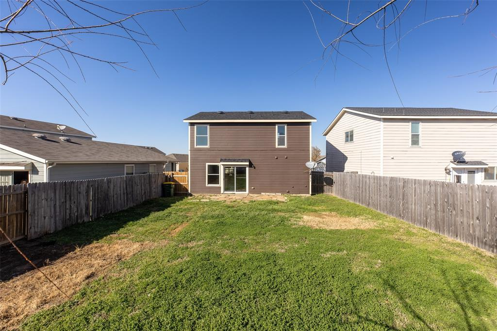 1820 Vineridge Lane, Burleson, Texas 76028 - acquisto real estate best realtor westlake susan cancemi kind realtor of the year