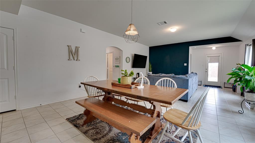 3065 Seth Lane, Forney, Texas 75126 - acquisto real estate best new home sales realtor linda miller executor real estate