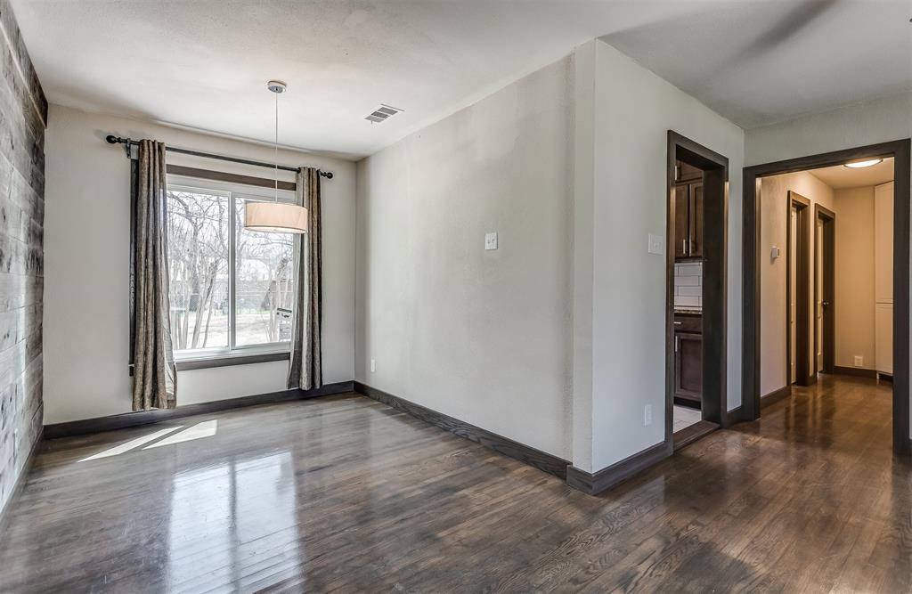 10644 Cayuga Drive, Dallas, Texas 75228 - acquisto real estate best real estate company in frisco texas real estate showings